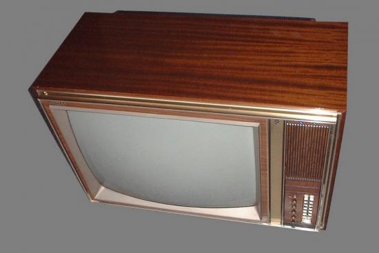X26K221 Philips Dessus