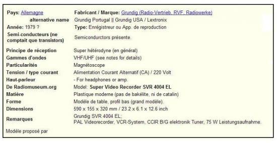 0-svr-4004-caracteristiques.jpg