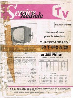 1-53-t-082a-tv-radiola-1960.jpg