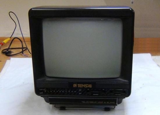 1-dsc00325.jpg