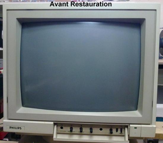 1-moniteur-avant.jpg