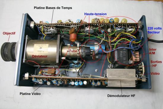 10-implantation-camera.jpg