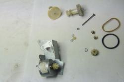 10 loading motor a