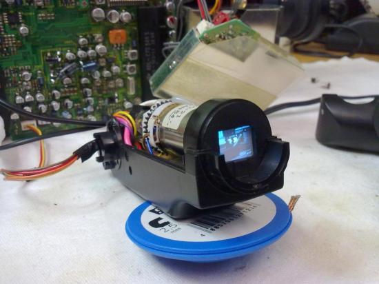 11-platine-viseur-n-b-repare-remonte-1.jpg