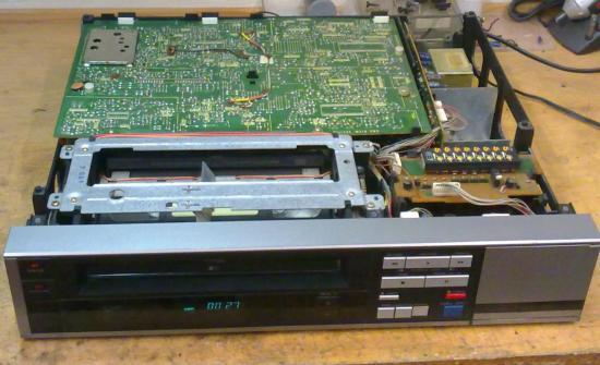 13-vk438-brandt-repare.jpg