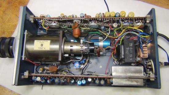 14-el8000-repare.jpg
