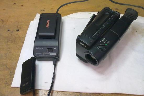 16-camescope-sony-tr510e.jpg