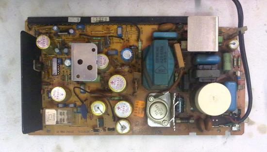19-alimentation-ht-av-reparee.jpg