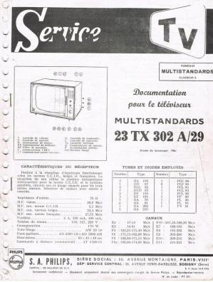 2-23-tx-302a-tv-philips-1961.jpg