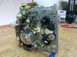 2-mecanique-k7-vhs-avant-nettoyage.jpg