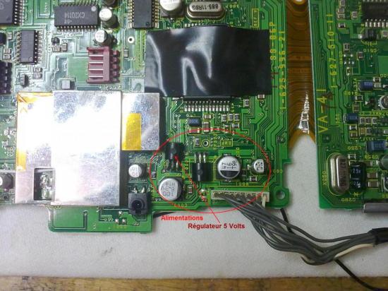 2-platine-synchro-modif-gp.jpg