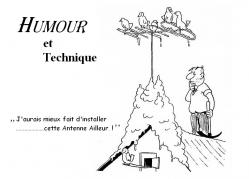 25a-humour-technique.jpg