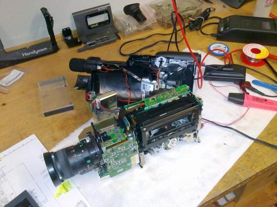 26-camescope-vue-mecanique.jpg