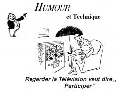 28-humour-technique.jpg
