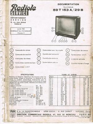 3-59-t-153a-tv-radiola-1962.jpg