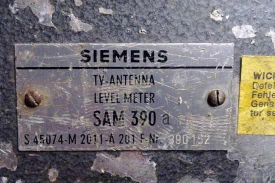3 plaque 372