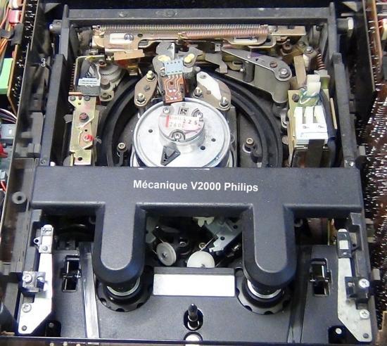 31 mecanique v2000