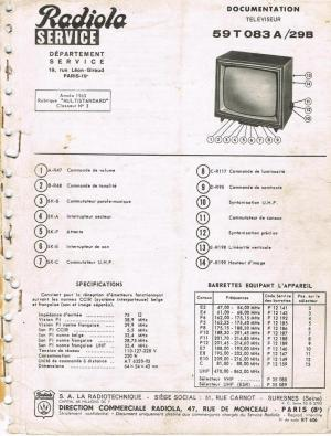4-59-t-083a-tv-radiola-1963.jpg