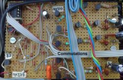 4-commutateur-peritel-commutation.jpg