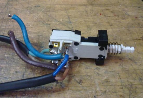 4-interrupteur.jpg