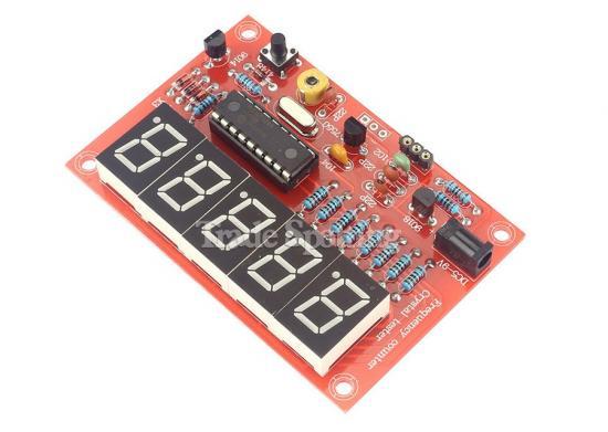 4 module