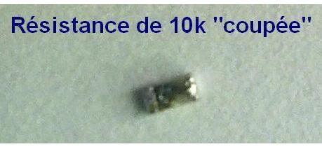 4-resistance-mini-10k-micro-cms.jpg