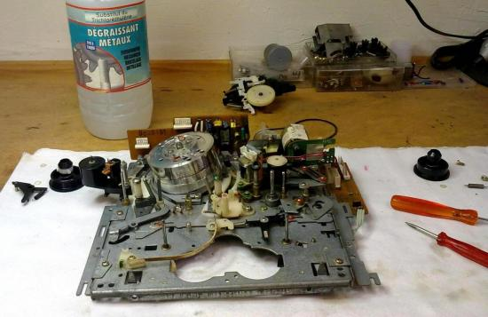 4a-mecanique-k7-vhs-nettoyage.jpg