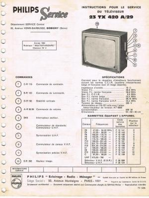 5-23-tx-420a-tv-philips-1964.jpg