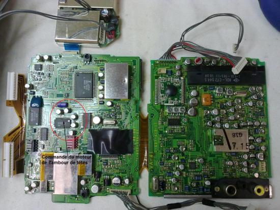 5-ensemble-platine-video-servo-system-modif.jpg