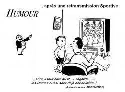 5a humour