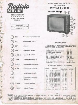 6-59-t-164a-tv-radiola-1964.jpg