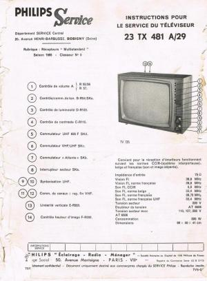 7-23-tx-481a-tv-philips-1965.jpg