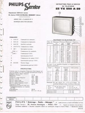 8-23-tx-550a-tv-philips-1966.jpg