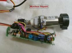 9-moniteur-n-b-repare.jpg
