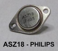asz18-philips.jpg