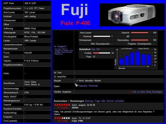 fujix-p-40e-caracteristiques.jpg