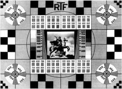 mire-1ere-chaine-rtf-zoom1.jpg