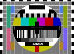 mire-tv-standard-768x576.jpg