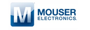 MOUSER ELECTRONICS - Composants