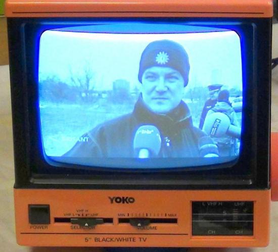 tv-yoko-image.jpg